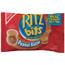 Ritz® Bits, Peanut Butter, 60/CS Thumbnail 1