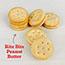 Ritz® Bits, Peanut Butter, 60/CS Thumbnail 4