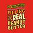 Ritz® Bits, Peanut Butter, 60/CS Thumbnail 2