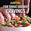 Planters® Nut & Chocolate Trail Mix, 6 oz. Bags, 12/CS Thumbnail 4