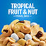 Planters® Fruit & Nut Trail Mix, 6 oz. Bags, 12/CS Thumbnail 2