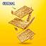Wheat Thins® Original Flavor Wheat Crackers, 1.75 oz. bags, 72/CS Thumbnail 6