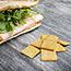 Wheat Thins® Original Flavor Wheat Crackers, 1.75 oz. bags, 72/CS Thumbnail 2