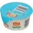 Lay's® Creamy Ranch Dip Cup, 3.7 oz., 30/CS Thumbnail 1