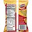 Fritos® Corn Chips, 2 oz Bag, 64/Case Thumbnail 3