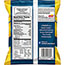Rold Gold® Tiny Twists Pretzels, 2 oz. Bag, 64/CS Thumbnail 2