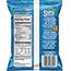 SunChips® Original Multigrain Chips, 1.5 oz, 64/CS Thumbnail 3