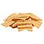 SunChips® Original Multigrain Chips, 1.5 oz, 64/CS Thumbnail 2