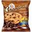 Grandma's® Big Chocolate Chip Cookie, 2.5 oz., 60/CS Thumbnail 1