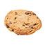 Grandma's® Big Chocolate Chip Cookie, 2.5 oz., 60/CS Thumbnail 2