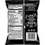 Stacy's® Pita Chips, 1.5 oz Bag, Original, 24/CS Thumbnail 2