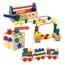 Melissa & Doug® Classic Toy Assortment Thumbnail 2