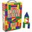 Melissa & Doug® Classic Toy Assortment Thumbnail 3