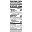 Lean Cuisine Favorites Fettucini Alfredo, 9.25 oz, 3/PK Thumbnail 6