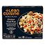 Lean Cuisine Marketplace Chicken Fried Rice, 9 oz, 3/PK Thumbnail 1