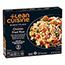 Lean Cuisine Marketplace Chicken Fried Rice, 9 oz, 3/PK Thumbnail 2