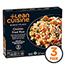 Lean Cuisine Marketplace Chicken Fried Rice, 9 oz, 3/PK Thumbnail 4