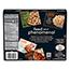 Lean Cuisine Marketplace Chicken Fried Rice, 9 oz, 3/PK Thumbnail 6