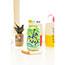 LaCroix® Sparkling Water, Lime Flavor, 12 oz. Can, 24/CT Thumbnail 4