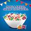 LifeSavers® 5 Flavors Hard Candy Bag, 50 ounce Thumbnail 3