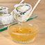 Libbey Winchester Ramekins, Glass, 1 1/2 oz, Round, Clear, 36/Carton Thumbnail 2