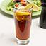 Libbey Endeavor Beverage Glasses, 12 oz, Clear, 12/CT Thumbnail 2