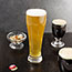 Libbey Giant Beer Glasses, 23 oz, Clear, 12/Carton Thumbnail 2