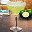 Libbey Citation Gourmet Glasses, Margarita, 14 3/4 oz, Clear, 12/Carton Thumbnail 2