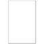 """Soporcel North America SporSet Digital Opaque Paper, 11"""" x 17"""", 60 lb., 2500/CT Thumbnail 1"""