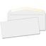 """Lindenmeyr Explorer Envelopes, 4 1/8"""" x 9 1/2"""", 24 lb., 2500/CT Thumbnail 1"""