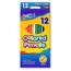 Liqui-Mark® Colored Pencil Sets Thumbnail 1