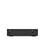 LINKSYS™ 5 Port Desktop Gigabit Switch Thumbnail 3
