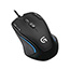 Logitech® G300S Optical Gaming Mouse Thumbnail 1