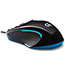 Logitech® G300S Optical Gaming Mouse Thumbnail 2