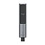 Logitech® Spotlight Universal Remote Control - For Notebook, PC - 98.43 ft Wireless Thumbnail 2