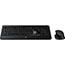 Logitech® MX900 Performance Combo, 33 ft-Range, Black Thumbnail 3