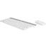 Logitech® Slim Wireless Keyboard and Mouse Combo MK470 Thumbnail 5