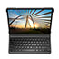 "Logitech® Slim Folio Pro Keyboard/Cover Case (Folio) for 12.9"" Apple iPad Pro (3rd Generation), iPad Pro (4th Generation) Tablet Thumbnail 5"