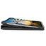"Logitech® Slim Folio Pro Keyboard/Cover Case (Folio) for 12.9"" Apple iPad Pro (3rd Generation), iPad Pro (4th Generation) Tablet Thumbnail 3"