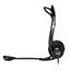 Logitech® 960 USB Headset Thumbnail 4