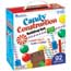 Learning Resources® Candy Construction™ Thumbnail 1