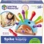 Learning Resources® Fine Motor Skills Hedgehog Thumbnail 1