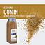 McCormick® Ground Cumin, 14 oz. Thumbnail 3