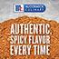 McCormick® Cajun Seasoning, 18 oz. Thumbnail 3