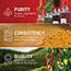 McCormick® Cajun Seasoning, 18 oz. Thumbnail 2