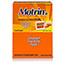 Motrin® IB Ibuprofen 200mg Tablets for Pain & Fever, 2/Pack, 50 Packs/BX Thumbnail 1