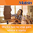 Motrin® IB Ibuprofen 200mg Tablets for Pain & Fever, 2/Pack, 50 Packs/BX Thumbnail 8