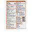 Motrin® IB Ibuprofen 200mg Tablets for Pain & Fever, 2/Pack, 50 Packs/BX Thumbnail 2