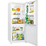 Danby® Energy Star® Refrigerator, Bottom Mount, 9.2 cu. ft. Thumbnail 2