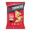 PopCorners® Kettle Popped-Corn Chips, 1.0 oz., 64/CS Thumbnail 1